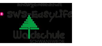 SWS Easylife